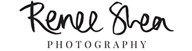 Renee Shea Photography | Brisbane headshot photographer | Branding photographer | Social media photographer